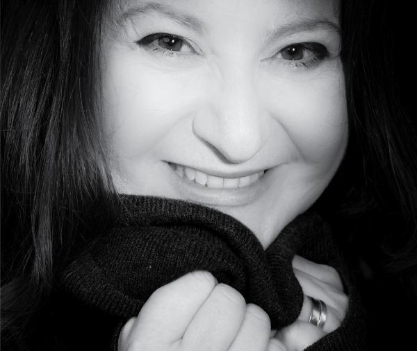 Suzanne Zilka
