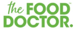 EG-previous-FoodDoctor