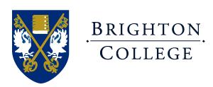 EG-previous_BrightonCollege2